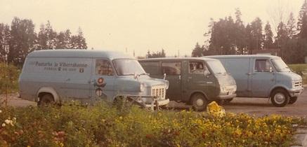 autot 1977_b